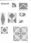 Превью сканирование0066 (502x700, 136Kb)