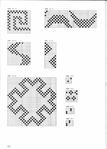 Превью сканирование0067 (502x700, 115Kb)