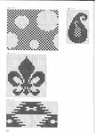 Превью сканирование0075 (502x700, 156Kb)