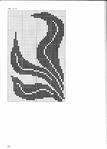 Превью сканирование0083 (502x700, 109Kb)