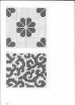Превью сканирование0085 (502x700, 128Kb)