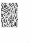 Превью сканирование0086 (502x700, 104Kb)