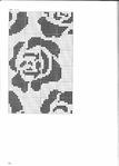 Превью сканирование0087 (502x700, 109Kb)