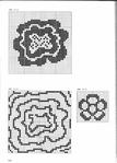 Превью сканирование0089 (502x700, 156Kb)