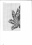 Превью сканирование0091 (502x700, 105Kb)