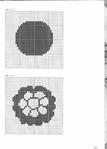 Превью сканирование0092 (502x700, 129Kb)