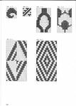 Превью сканирование0101 (502x700, 121Kb)