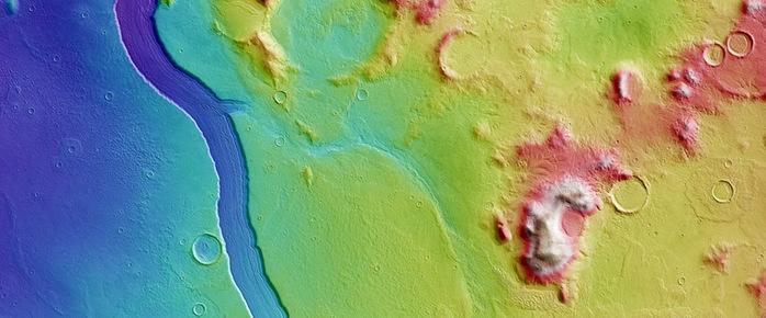reki-na-marse-1 (700x290, 94Kb)
