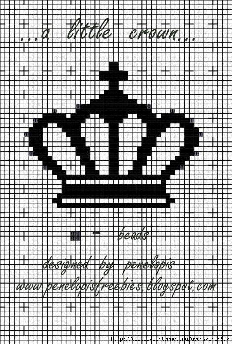 korona wzor (471x700, 382Kb)