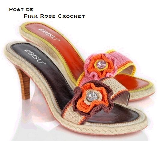Croche - (530x471, 32Kb)