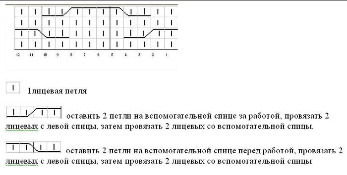 схема-с-описанием1 (700x354,