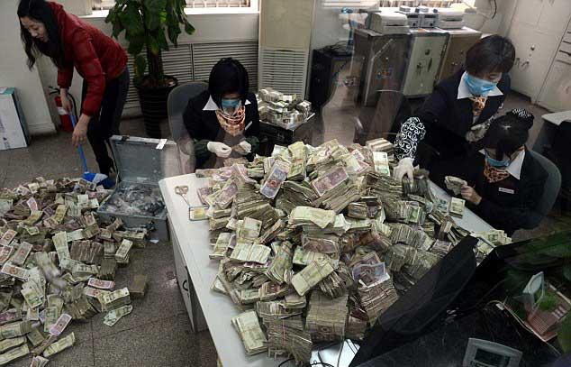 1358889759_doseng.org_cash-money-02 (634x407, 48Kb)