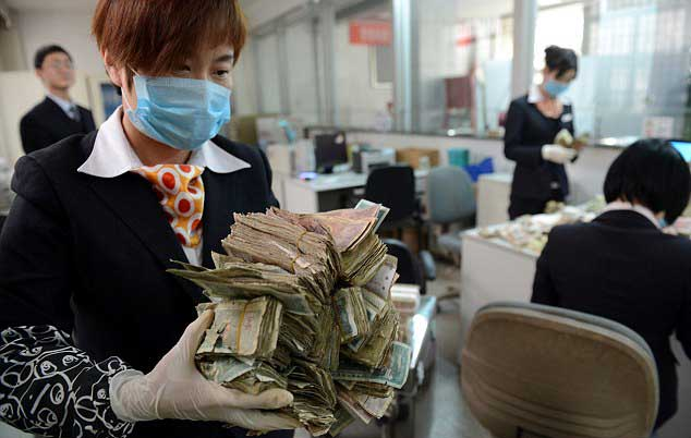 1358889704_doseng.org_cash-money-05 (634x402, 32Kb)