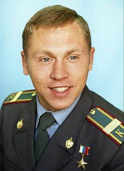 kuznetsov (250x344, 54Kb)