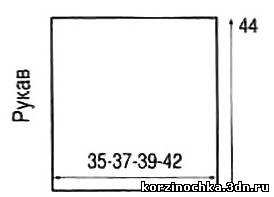01021372 (274x197, 5Kb)