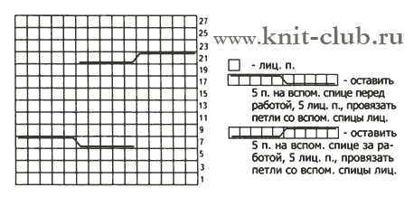 1357810162_vjazanie-bereta-spicami (458x218, 6Kb)