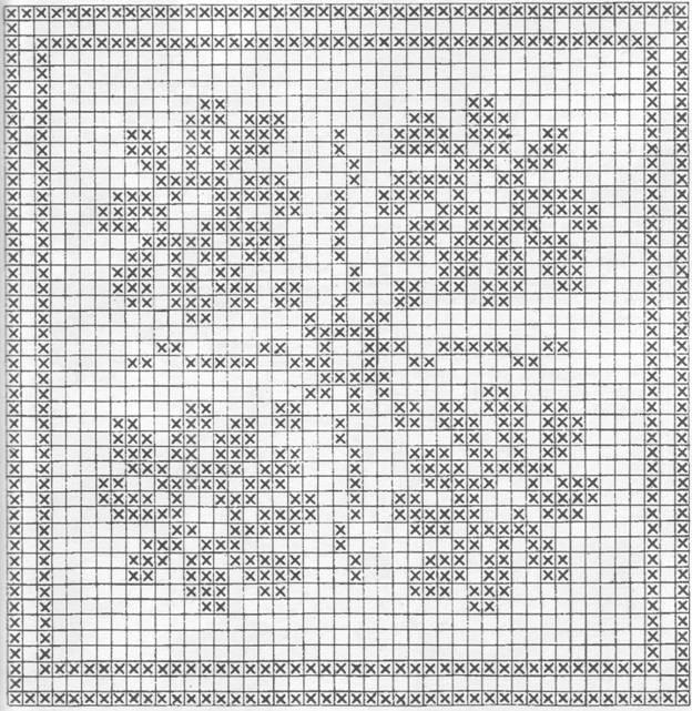 квадрат 4 (624x641, 114Kb)