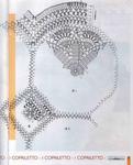 Превью 29 (566x700, 301Kb)