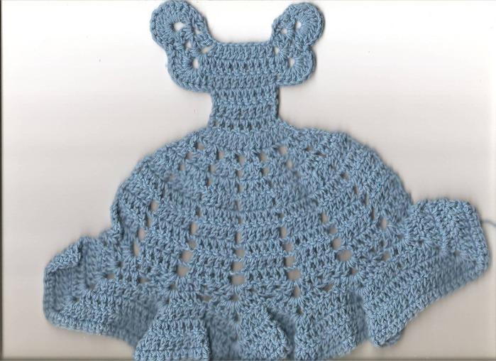 vestido azul (700x508, 105Kb)
