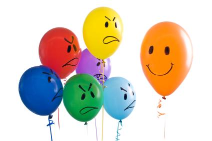 balloons (424x283, 115Kb)