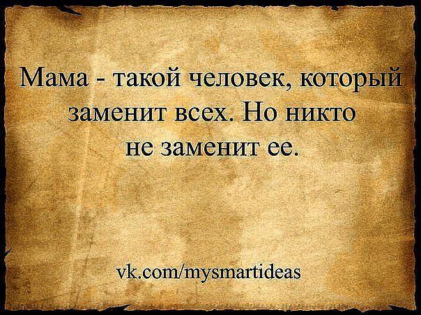 5184924_olya (604x453, 84Kb)