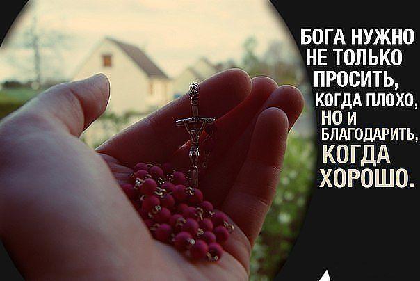 5184924_olya_1_ (604x404, 37Kb)