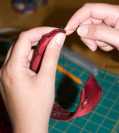 15-sewing (400x449, 44Kb)