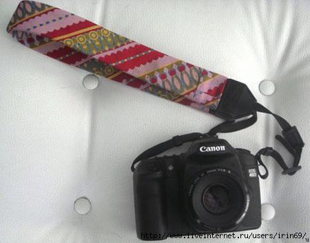 Camera_strap (450x354, 80Kb)