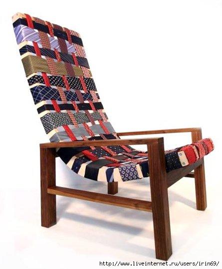 chair (445x538, 90Kb)
