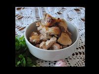 мясо по грузински (200x150, 45Kb)