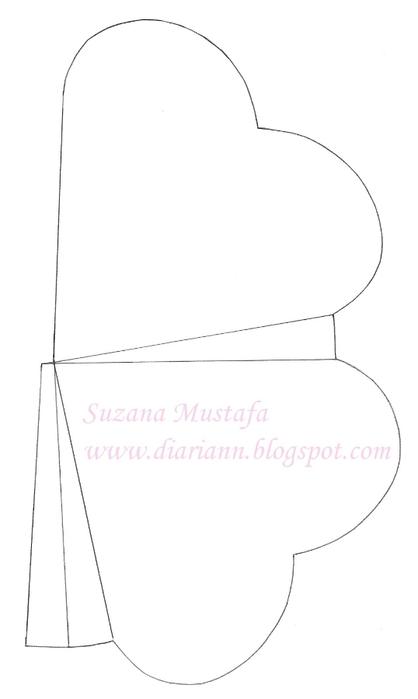 Объемные-сердечка-из-бумаги (418x700, 41Kb)