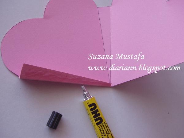 Объемные-сердечка-из-бумаги (600x450, 108Kb)