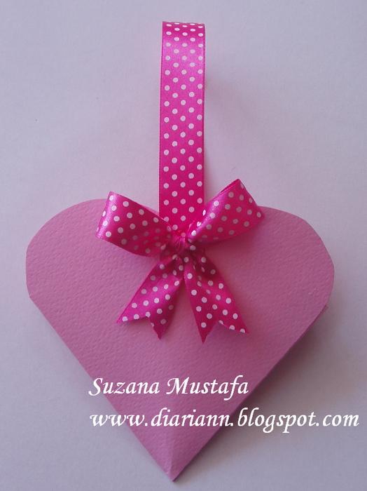 Объемные-сердечка-из-бумаги (524x700, 150Kb)