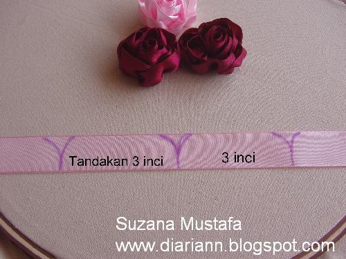 вышивка лентами-мастер класс-цветы (500x375, 131Kb)