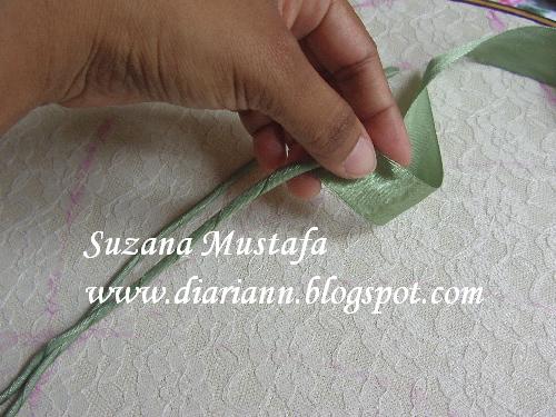 вышивка лентами-мастер класс-цветы(500x375, 135Kb)