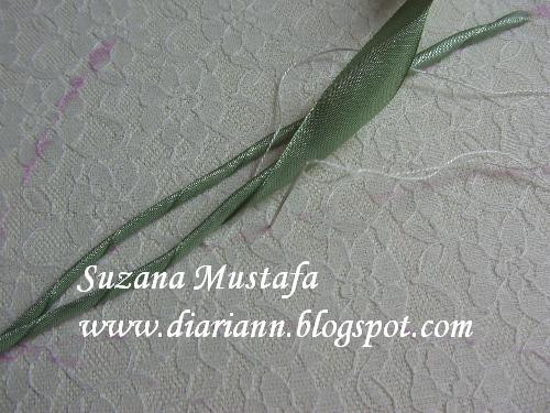 вышивка лентами-мастер класс-цветы (500x375, 145Kb)