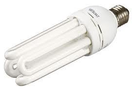 Лампа (271x186, 20Kb)