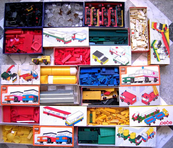 DDR-Spielzeug18 (700x598, 201Kb)