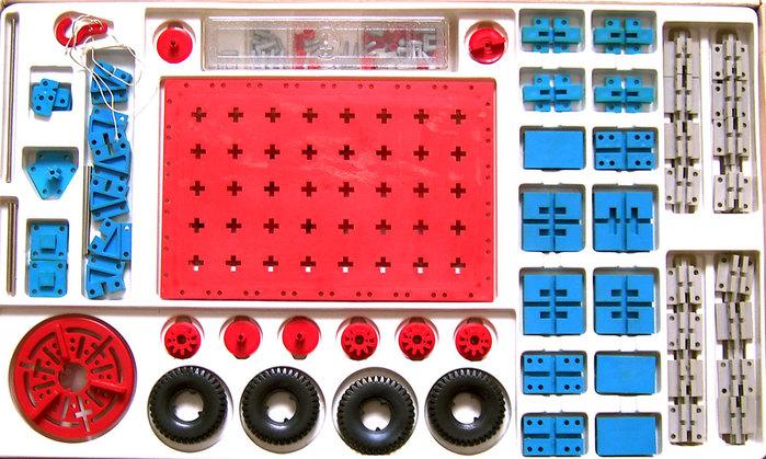 DDR-Spielzeug13b (700x419, 114Kb)