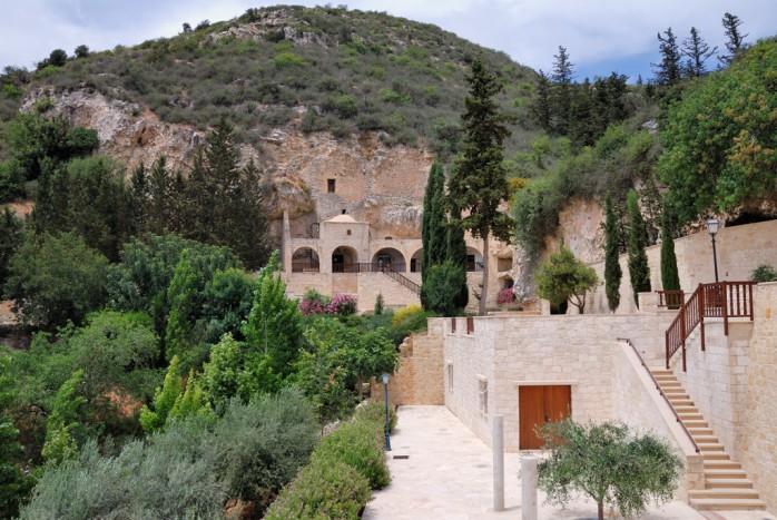 Кипр (698x467, 128Kb)