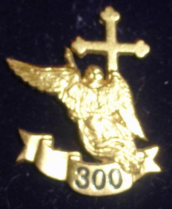 DSC03289 (576x700, 221Kb)