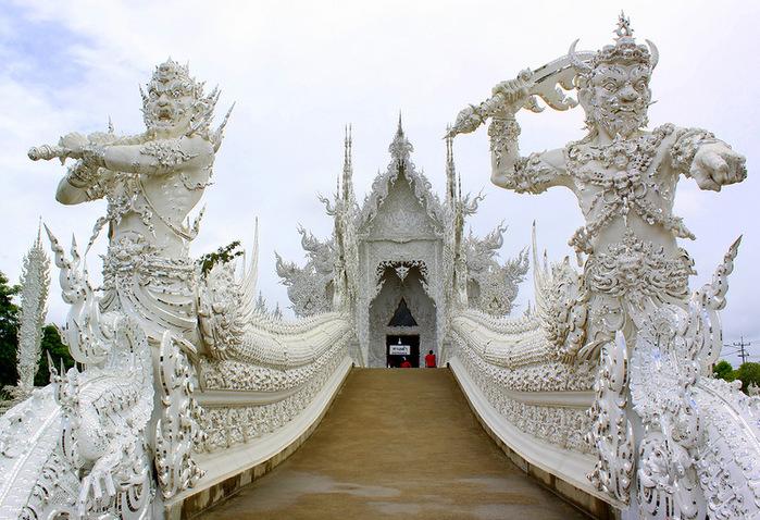 4646070_Wat_Rong_Khun_3 (700x478, 203Kb)