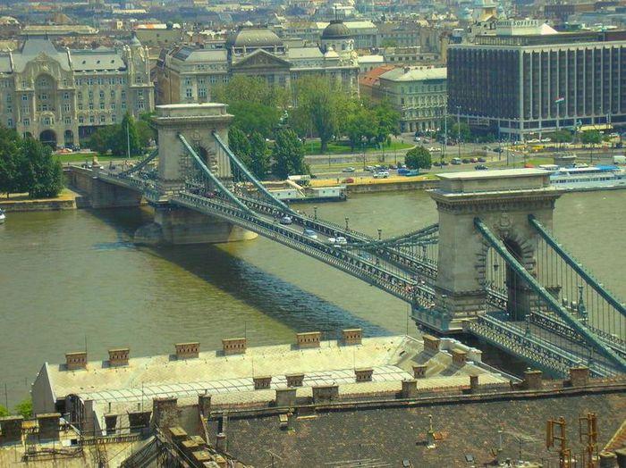 68460774_szechenyi_chain_bridge2 (700x524, 94Kb)