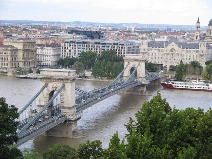 szechenyi_chain_bridge16 (700x525, 237Kb)