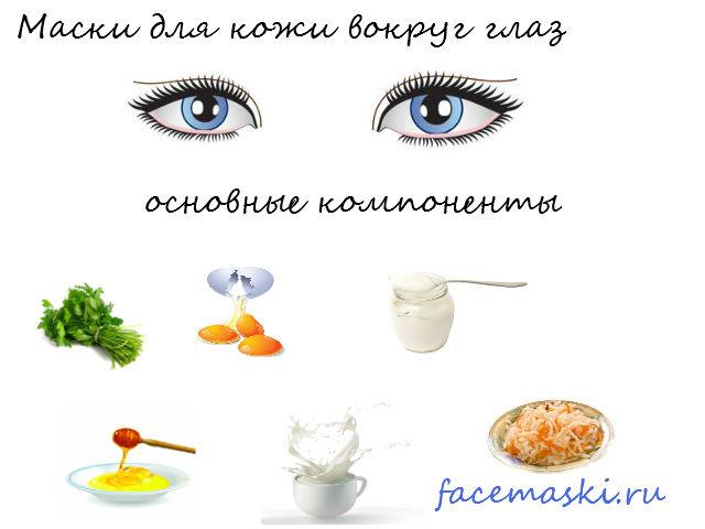 maski-dlya-kozhi-vokrug-glaz (640x480, 41Kb)