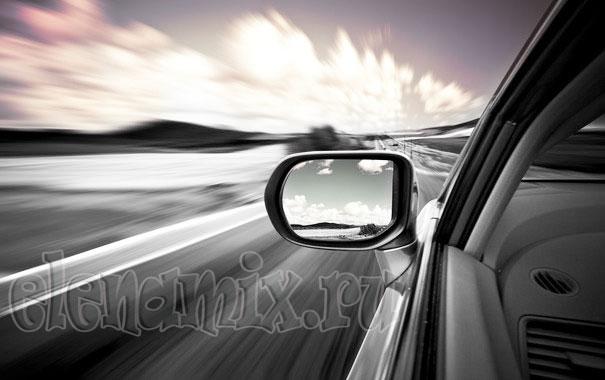 путешествие на авто/4348076_avto (605x380, 41Kb)