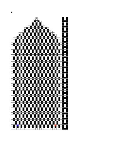 Housemittenchart..page5 (494x700, 104Kb)