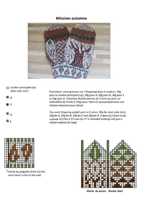 mitaines_automne.1.page1 (494x700, 137Kb)