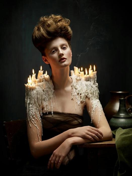 Helen Sobiralski фотографии в стиле барокко 2 (525x700, 161Kb)