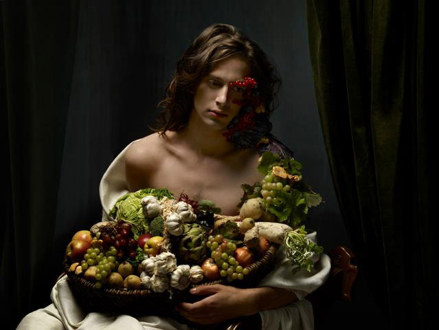 Helen Sobiralski фотографии в стиле барокко 7 (639x480, 53Kb)